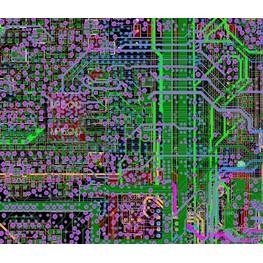 专业PCB原理图设计,就来找研芯科技!