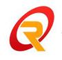 硫酸亚铁生产厂家出口商长沙荣庆化工