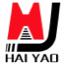 沈陽海鷂真空包裝機有限公司