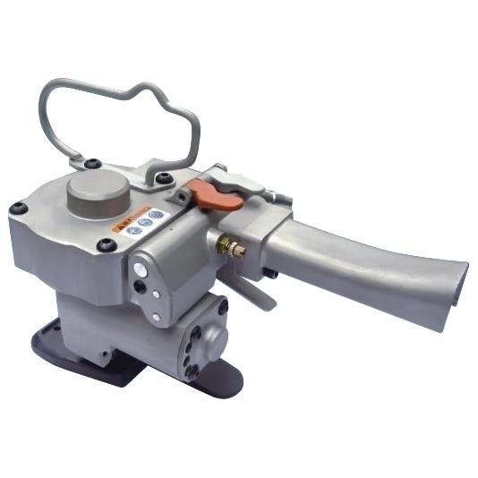 海鹞气动棉花带熔接机RJ-19-2