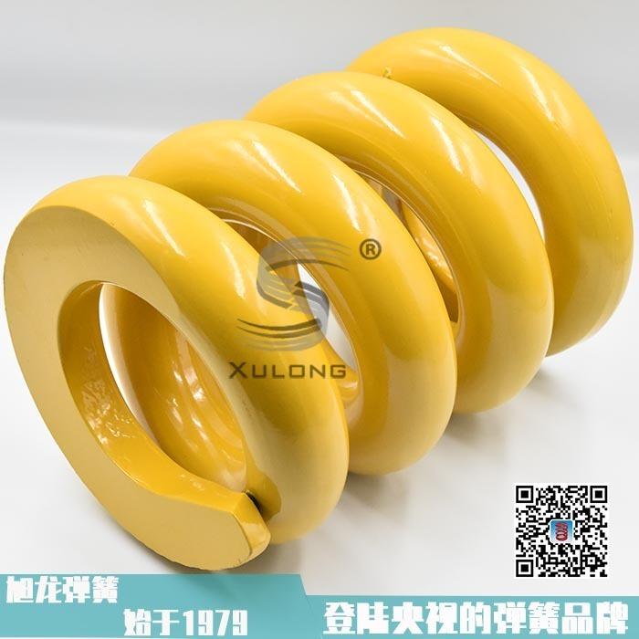 深圳巨型弹簧