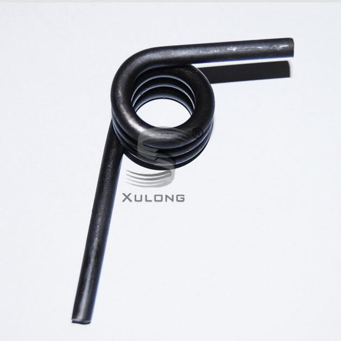 深圳高强度扭力弹簧,合金钢扭簧
