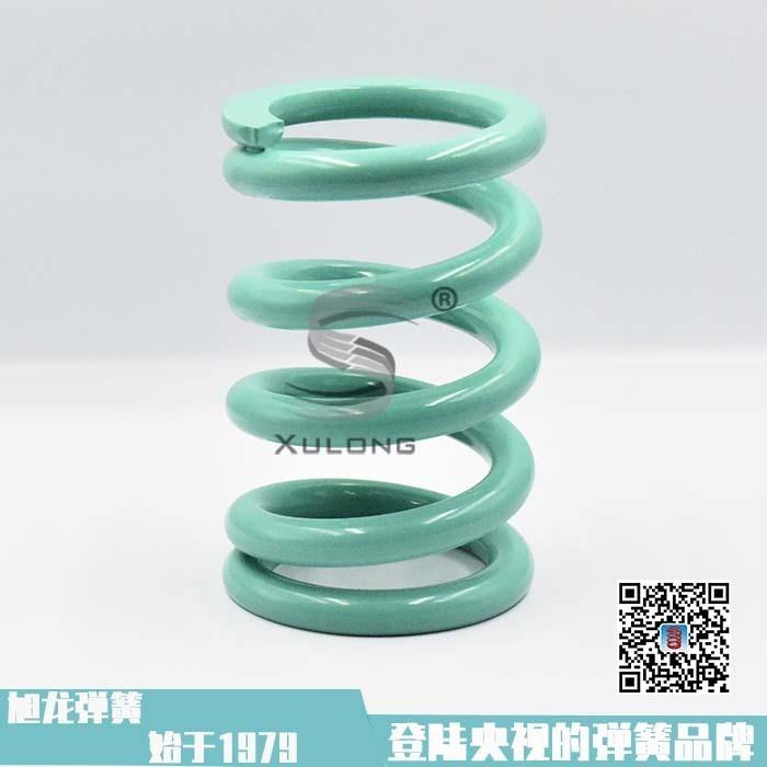深圳工业减振器弹簧定做