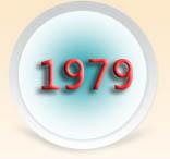 <p>专注弹簧</p><p>始于1979</p>