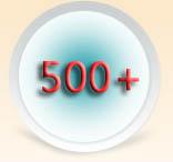 <p>旭龙弹簧</p><p>产量月均500吨</p>