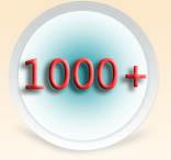 <p>旭龙弹簧</p><p>客户超过1000家</p>