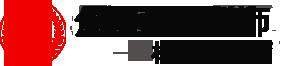 焦作刑事律师logo