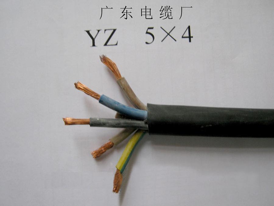 YZ 5*4