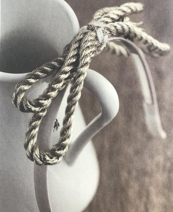 diy christmas headband (2)