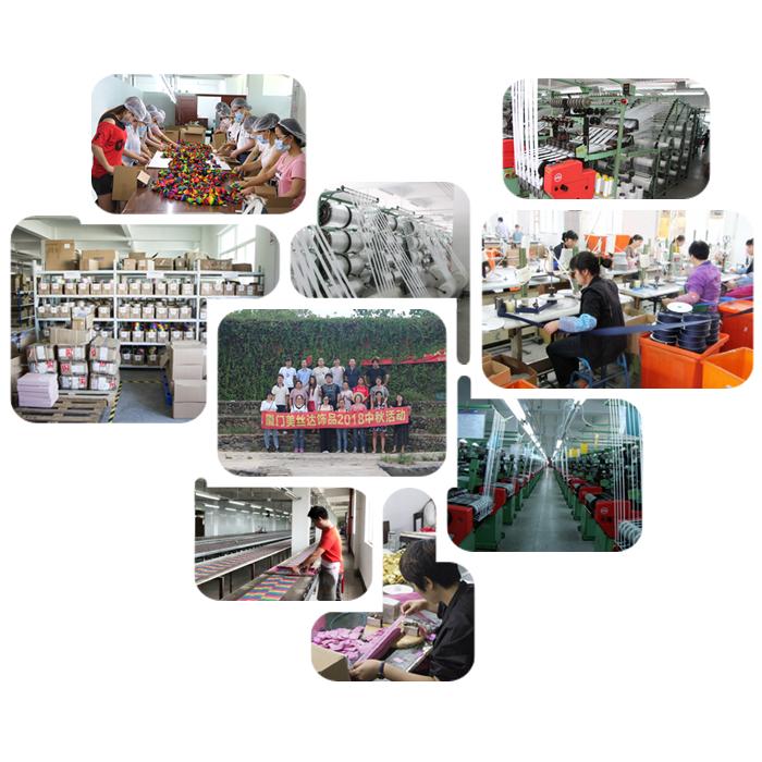 Factory Show_看图王