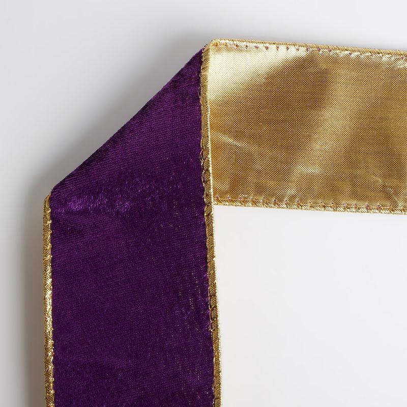 purple velvet ribbon (2)