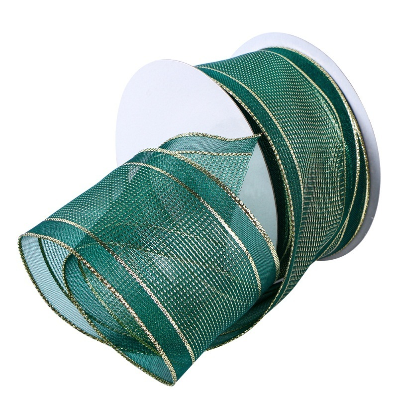 wired organza ribbon (2)