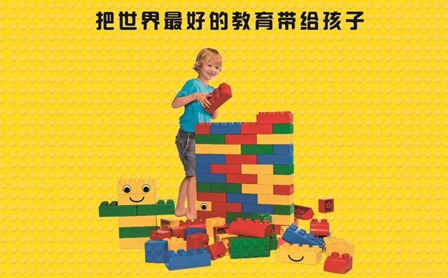 和奇咔咔一起,为构建中国青少年科创素质教育生态系统而努力