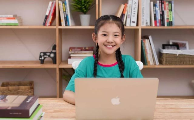 怎么给孩子选择暑假少儿编程班呢?