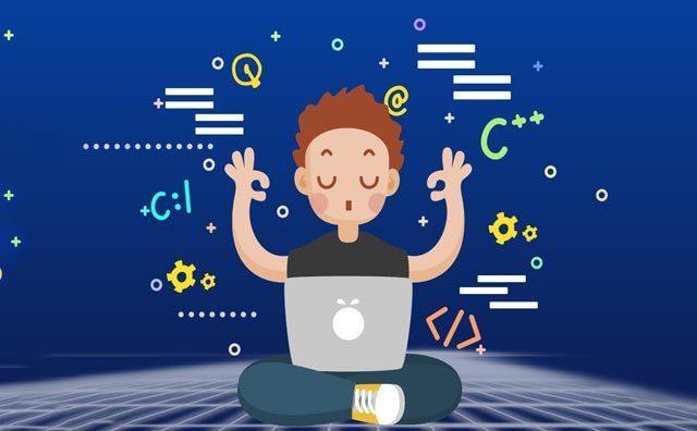 加盟奇咔咔少儿编程教育需要有经验吗?