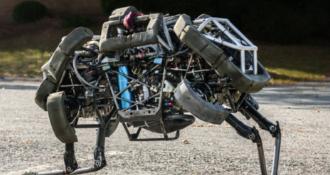奇咔咔机器人教育的哪些优点吸引了加盟商?