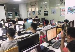 奇咔咔营口机器人加盟店铺帮助更多热爱机器人编程的儿童。