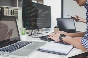 国内少儿编程教育的难易度如何?