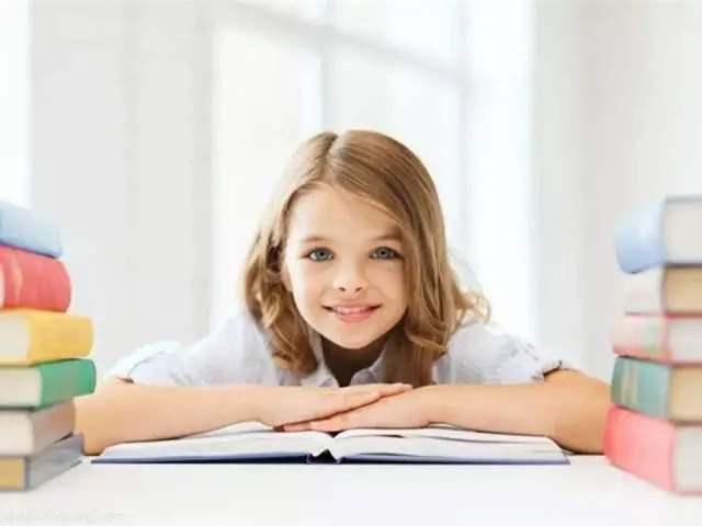 学霸孩子都会的三种编程思维