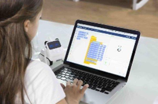 经营一家机器人教育机构怎么做好前期调查?