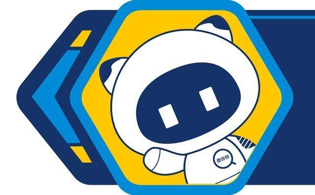 奇咔咔乐高机器人教育品牌