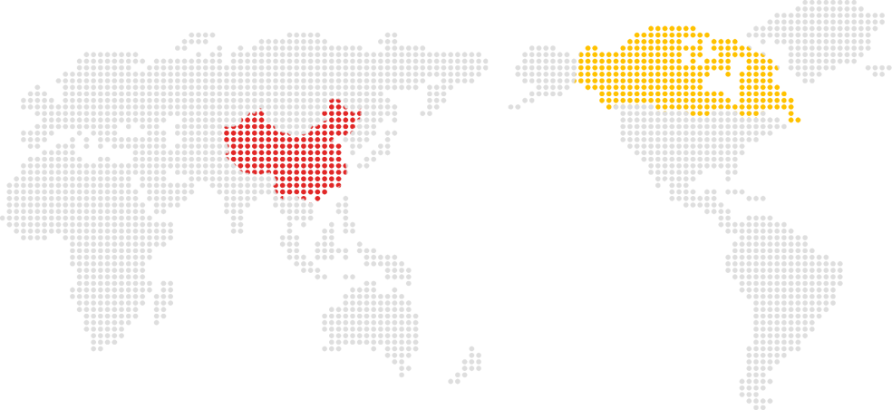 奇咔咔乐高机器人编程课程研发中心
