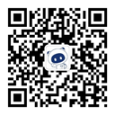 奇咔咔微信公众号