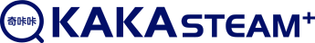 奇咔咔官网