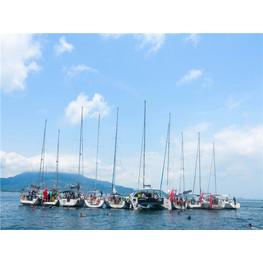 深圳南澳租游艇出海有哪些-南澳租游艇出海多少钱
