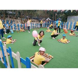 深圳哪里有趣味运动会场地推荐