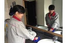 板橋家庭保潔實例