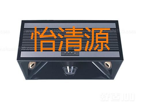 石家庄新华区油烟机清洗技术