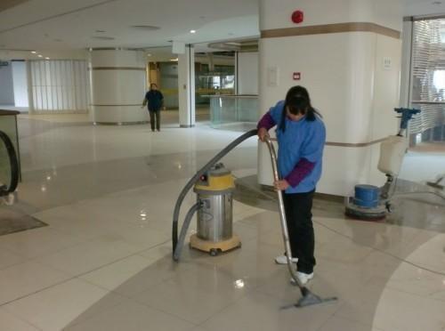 石家庄家庭保洁室内清洁