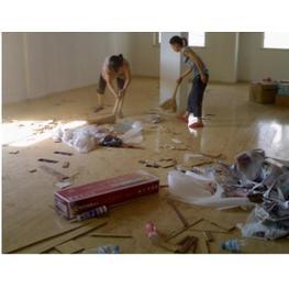 板橋家庭保潔