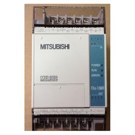 FX1S-10MT-ESS/UL 三菱PLC