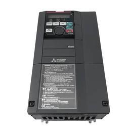 三菱伺服驱动器型号MR-J3-20A (GA)