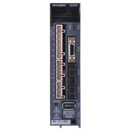 MR-J3-20B1 三菱伺服电机