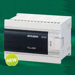 FX3G-485-BD-RJ 三菱PLC通信功能扩展板