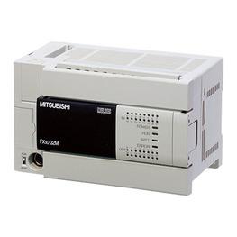 FX3S-10MT/ES 三菱PLC