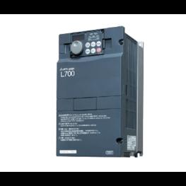 FR-L740-2.2K-CHT 三菱变频器
