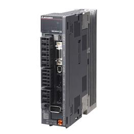 J4-350B-RJ010 三菱伺服放大器