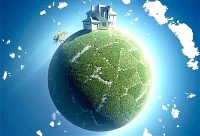 准确理解国家政策 才能促进中国造纸业健康发展