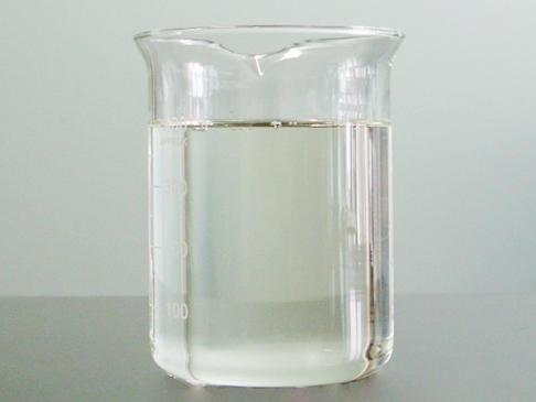 如何正确的选择水剂消泡剂?