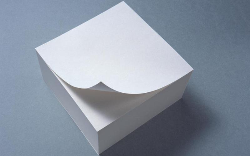 造纸消泡剂的正确用法