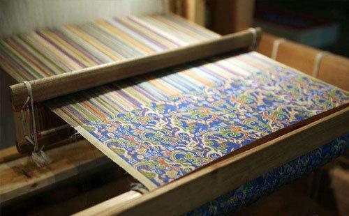 使用纺织消泡剂时常见的问题