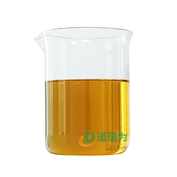 聚醚酯消泡剂—DF-800P