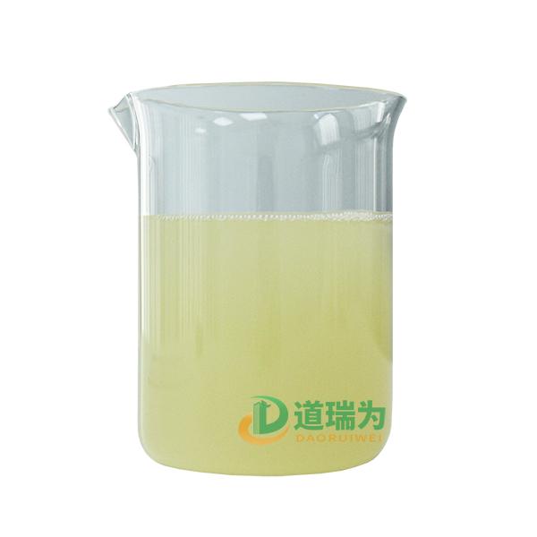 矿物油消泡剂—DF-8300M