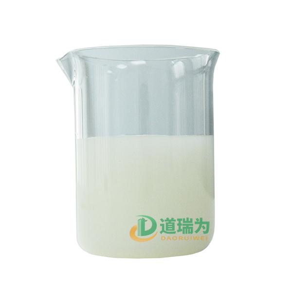 矿物油消泡剂—DF-8200M
