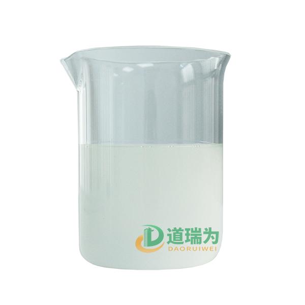 硅聚醚消泡剂—DF-822ST