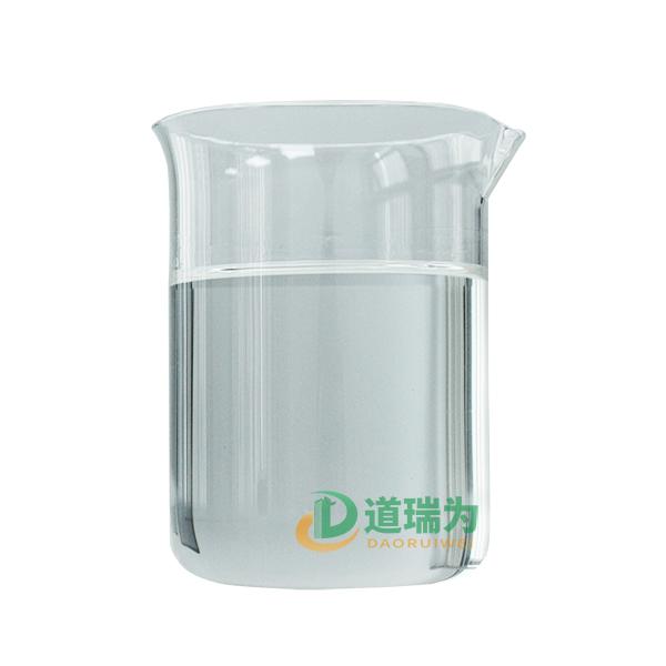 聚醚消泡剂—DF-910P